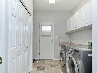 Photo 14: 451 HEFFERNAN Drive in Edmonton: Zone 14 House for sale : MLS®# E4137308