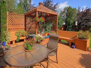 Photo 27: 451 HEFFERNAN Drive in Edmonton: Zone 14 House for sale : MLS®# E4137308
