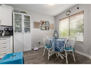 """Photo 6: 69 1973 WINFIELD Drive in Abbotsford: Abbotsford East Townhouse for sale in """"Belmont Ridge"""" : MLS®# R2326709"""
