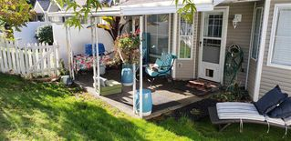 """Photo 19: 69 1973 WINFIELD Drive in Abbotsford: Abbotsford East Townhouse for sale in """"Belmont Ridge"""" : MLS®# R2326709"""