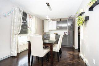 Photo 5: 96 Fernleaf Drive in Winnipeg: Bright Oaks Residential for sale (2C)  : MLS®# 1831678