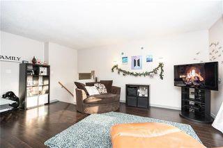 Photo 2: 96 Fernleaf Drive in Winnipeg: Bright Oaks Residential for sale (2C)  : MLS®# 1831678