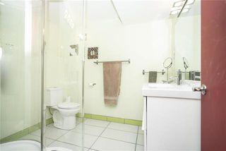 Photo 16: 96 Fernleaf Drive in Winnipeg: Bright Oaks Residential for sale (2C)  : MLS®# 1831678