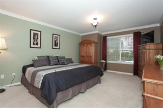 "Photo 12: 32 16995 64 Avenue in Surrey: Cloverdale BC Townhouse for sale in ""Lexington"" (Cloverdale)  : MLS®# R2330833"