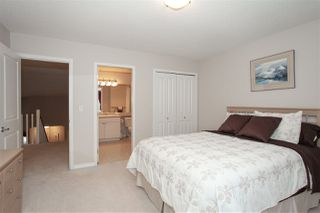 "Photo 15: 32 16995 64 Avenue in Surrey: Cloverdale BC Townhouse for sale in ""Lexington"" (Cloverdale)  : MLS®# R2330833"