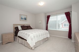 "Photo 14: 32 16995 64 Avenue in Surrey: Cloverdale BC Townhouse for sale in ""Lexington"" (Cloverdale)  : MLS®# R2330833"