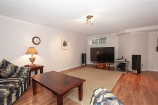 "Photo 17: 32 16995 64 Avenue in Surrey: Cloverdale BC Townhouse for sale in ""Lexington"" (Cloverdale)  : MLS®# R2330833"