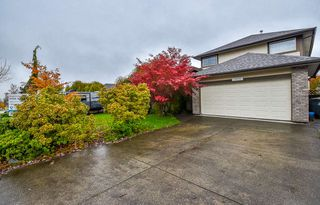 "Photo 18: 18319 68 Avenue in Surrey: Cloverdale BC House for sale in ""NORTH CLOVERDALE WEST"" (Cloverdale)  : MLS®# R2331009"