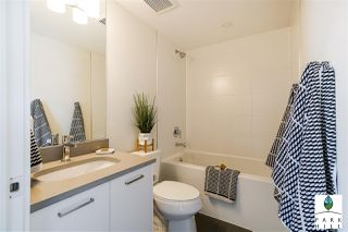 """Photo 8: 26 20087 68 Avenue in Langley: Willoughby Heights Townhouse for sale in """"PARK HILL"""" : MLS®# R2332946"""