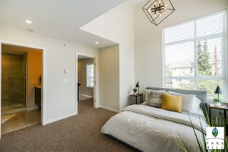 """Photo 6: 26 20087 68 Avenue in Langley: Willoughby Heights Townhouse for sale in """"PARK HILL"""" : MLS®# R2332946"""