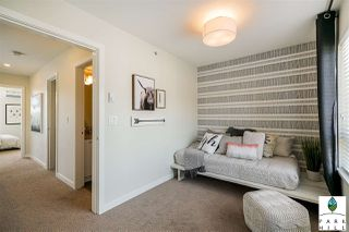 """Photo 9: 26 20087 68 Avenue in Langley: Willoughby Heights Townhouse for sale in """"PARK HILL"""" : MLS®# R2332946"""