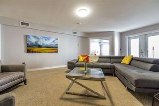 Photo 11: 204 10154 103 Street in Edmonton: Zone 12 Condo for sale : MLS®# E4140978