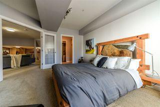 Photo 14: 204 10154 103 Street in Edmonton: Zone 12 Condo for sale : MLS®# E4140978