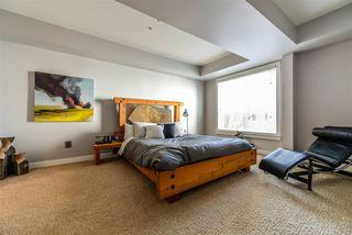 Photo 13: 204 10154 103 Street in Edmonton: Zone 12 Condo for sale : MLS®# E4140978