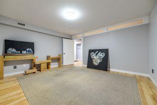 Photo 18: 204 10154 103 Street in Edmonton: Zone 12 Condo for sale : MLS®# E4140978