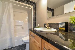 Photo 19: 204 10154 103 Street in Edmonton: Zone 12 Condo for sale : MLS®# E4140978