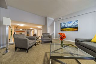 Photo 12: 204 10154 103 Street in Edmonton: Zone 12 Condo for sale : MLS®# E4140978