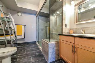 Photo 16: 204 10154 103 Street in Edmonton: Zone 12 Condo for sale : MLS®# E4140978