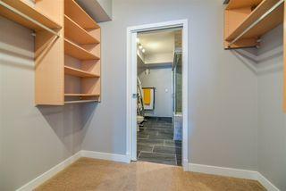 Photo 15: 204 10154 103 Street in Edmonton: Zone 12 Condo for sale : MLS®# E4140978
