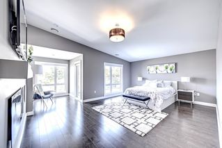 Photo 14: 1740 GROVER Avenue in Coquitlam: Central Coquitlam House for sale : MLS®# R2336363