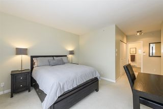 """Photo 11: 406 1920 E KENT AVENUE SOUTH Avenue in Vancouver: Fraserview VE Condo for sale in """"Harbour House"""" (Vancouver East)  : MLS®# R2336658"""