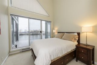 """Photo 14: 406 1920 E KENT AVENUE SOUTH Avenue in Vancouver: Fraserview VE Condo for sale in """"Harbour House"""" (Vancouver East)  : MLS®# R2336658"""