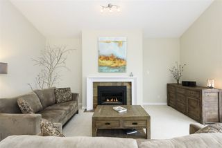 """Photo 3: 406 1920 E KENT AVENUE SOUTH Avenue in Vancouver: Fraserview VE Condo for sale in """"Harbour House"""" (Vancouver East)  : MLS®# R2336658"""