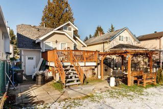 "Photo 18: 1856 SALISBURY Avenue in Port Coquitlam: Glenwood PQ House for sale in ""GLENWOOD"" : MLS®# R2338368"