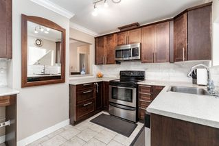 "Photo 6: 1856 SALISBURY Avenue in Port Coquitlam: Glenwood PQ House for sale in ""GLENWOOD"" : MLS®# R2338368"