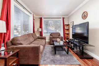 "Photo 2: 1856 SALISBURY Avenue in Port Coquitlam: Glenwood PQ House for sale in ""GLENWOOD"" : MLS®# R2338368"