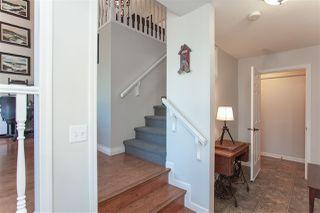 "Photo 3: 8055 165 Street in Surrey: Fleetwood Tynehead House for sale in ""Hazelwood Mews"" : MLS®# R2339284"