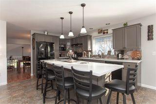 "Photo 9: 8055 165 Street in Surrey: Fleetwood Tynehead House for sale in ""Hazelwood Mews"" : MLS®# R2339284"