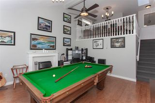 "Photo 5: 8055 165 Street in Surrey: Fleetwood Tynehead House for sale in ""Hazelwood Mews"" : MLS®# R2339284"