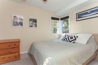 "Photo 17: 8055 165 Street in Surrey: Fleetwood Tynehead House for sale in ""Hazelwood Mews"" : MLS®# R2339284"