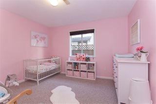 "Photo 18: 8055 165 Street in Surrey: Fleetwood Tynehead House for sale in ""Hazelwood Mews"" : MLS®# R2339284"