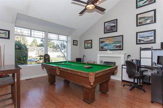 "Photo 4: 8055 165 Street in Surrey: Fleetwood Tynehead House for sale in ""Hazelwood Mews"" : MLS®# R2339284"