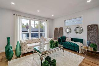 Photo 10: 10159 89 Street in Edmonton: Zone 13 House for sale : MLS®# E4144361