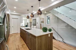 Photo 4: 10159 89 Street in Edmonton: Zone 13 House for sale : MLS®# E4144361