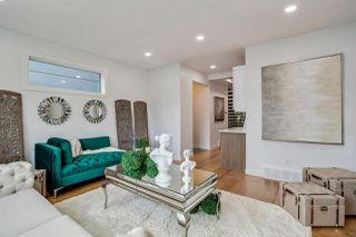 Photo 8: 10159 89 Street in Edmonton: Zone 13 House for sale : MLS®# E4144361