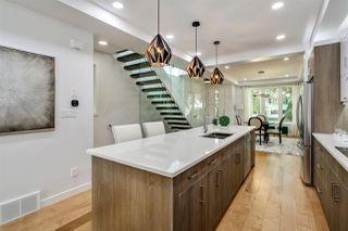 Photo 6: 10159 89 Street in Edmonton: Zone 13 House for sale : MLS®# E4144361
