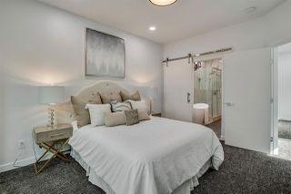 Photo 15: 10159 89 Street in Edmonton: Zone 13 House for sale : MLS®# E4144361