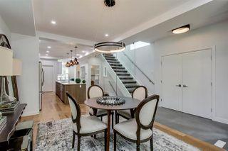 Photo 11: 10159 89 Street in Edmonton: Zone 13 House for sale : MLS®# E4144361