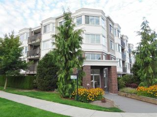 "Photo 12: 206 15357 ROPER Avenue: White Rock Condo for sale in ""Regency Court"" (South Surrey White Rock)  : MLS®# R2342552"