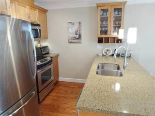 "Photo 3: 206 15357 ROPER Avenue: White Rock Condo for sale in ""Regency Court"" (South Surrey White Rock)  : MLS®# R2342552"
