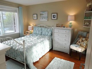 "Photo 5: 206 15357 ROPER Avenue: White Rock Condo for sale in ""Regency Court"" (South Surrey White Rock)  : MLS®# R2342552"