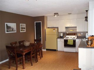 Photo 1: 5971 BIRCHWOOD DR in Prince George: Birchwood House for sale (PG City North (Zone 73))  : MLS®# N205581