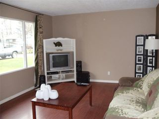 Photo 7: 5971 BIRCHWOOD DR in Prince George: Birchwood House for sale (PG City North (Zone 73))  : MLS®# N205581