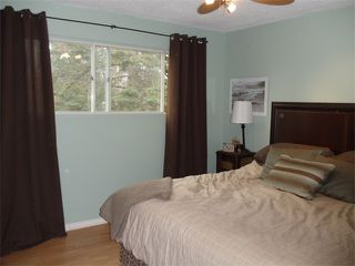 Photo 3: 5971 BIRCHWOOD DR in Prince George: Birchwood House for sale (PG City North (Zone 73))  : MLS®# N205581