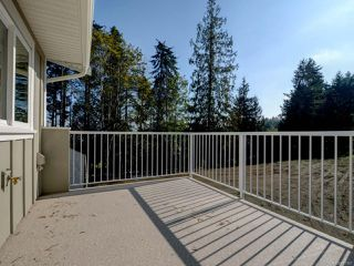 Photo 21: 692 Frayne Rd in MILL BAY: ML Mill Bay House for sale (Malahat & Area)  : MLS®# 807167