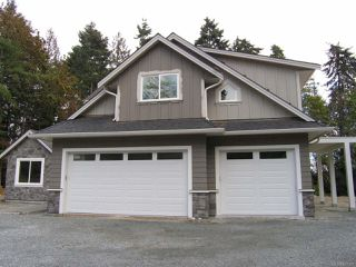 Photo 31: 692 Frayne Rd in MILL BAY: ML Mill Bay House for sale (Malahat & Area)  : MLS®# 807167
